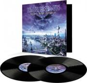 iron maiden - brave new world - Vinyl / LP