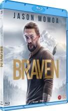 braven - 2018 - Blu-Ray