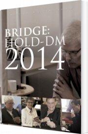 bridge: hold-dm 2014 - bog