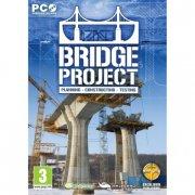 bridge project - PC