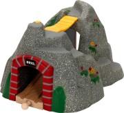brio eventyrtunnel med lyd - Køretøjer Og Fly