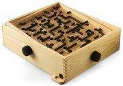 brio labyrint / kuglespil - Brætspil