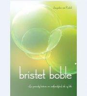 bristet boble - bog