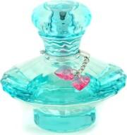 britney spears eau de parfum - curious - 50 ml. - Parfume