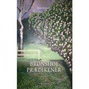 brønshøjprædikener - bog