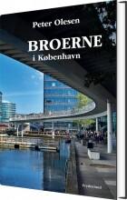 broerne i københavn - bog