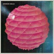 broken bells - broken bells - Vinyl / LP