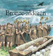 bronzealderen - bog