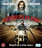 brothers in arms - Blu-Ray