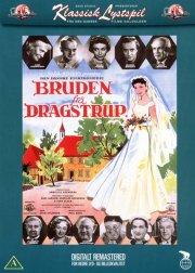 bruden fra dragstrup - DVD
