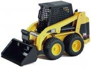 bruder caterpillar bobcat - Køretøjer Og Fly