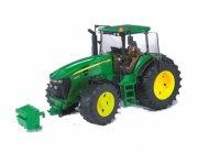 bruder - john deere 3053 traktor - Køretøjer Og Fly