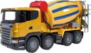 bruder scania r cementblander / betonblander  - Køretøjer Og Fly