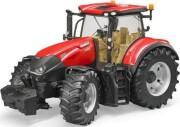 bruder legetøjs traktor - case ih opum 300 cvx - Køretøjer Og Fly
