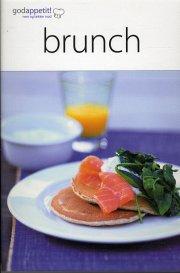 brunch - bog