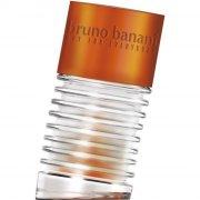 bruno banani edt - absolute man - 50 ml. - Parfume