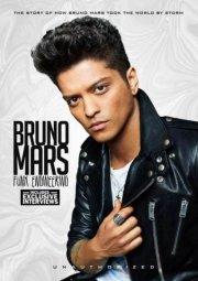 Image of   Bruno Mars - Funk Engineering - DVD - Film