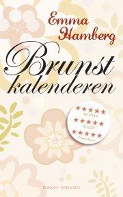 brunstkalenderen - bog