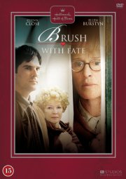 brush with fate - DVD