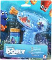 find dory sæbeboblepistol - disney - Udendørs Leg