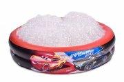 bubble tub badebassin - disney cars - Bade Og Strandlegetøj