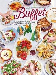 buffet - bog