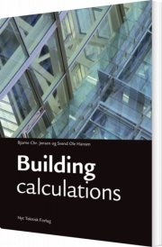 building calculations - bog