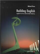 building english - bog