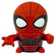 spiderman vækkeur - Til Boligen