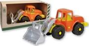 legetøjs bulldozer - 62 cm - Køretøjer Og Fly