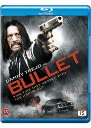 bullet - danny trejo - 2014 - Blu-Ray