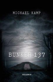 bunker 137 - bog