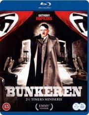 bunkeren  - BLU-RAY+DVD
