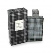 burberry edt - brit for men - 100 ml. - Parfume