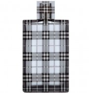 burberry edt - brit for men - 30 ml. - Parfume