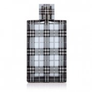 burberry herreparfume - brit for men edt 50 ml - Parfume