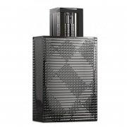 burberry - brit rhythm - 50 ml. - Parfume