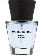 burberry touch for men eau de toilette - 50 ml - Parfume
