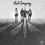 bad company - burnin sky - Vinyl / LP