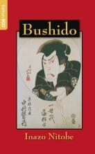 bushido - bog