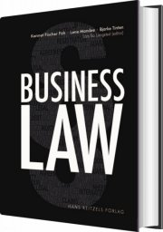 business law - bog