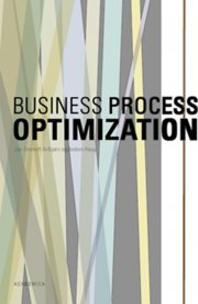 business process optimization - bog