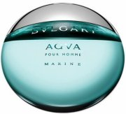 bvlgari edt - aqua marine pour homme - 100 ml. - Parfume