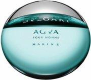 bvlgari eau de parfum - aqua marine - 50 ml. - Parfume