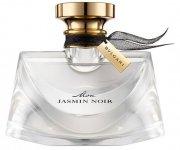 bvlgari mon jasmin noir eau de parfum - 50 ml. - Parfume