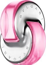 bvlgari - omnia pink sapphire edt 40 ml - Parfume