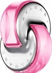bvlgari parfume - omnia pink sapphire - edt 65 ml - Parfume