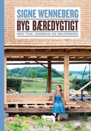 byg bæredygtigt - bog