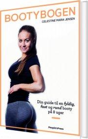 bootybogen - bog