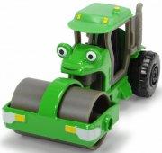 byggemand bob legetøj - tromle figur - Figurer